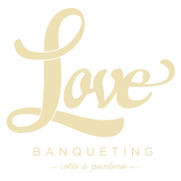 Love Banqueting