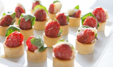 love_banquet-5101_1024x682